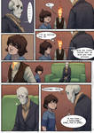 Shattered Realities - Ch.4 - Page 21