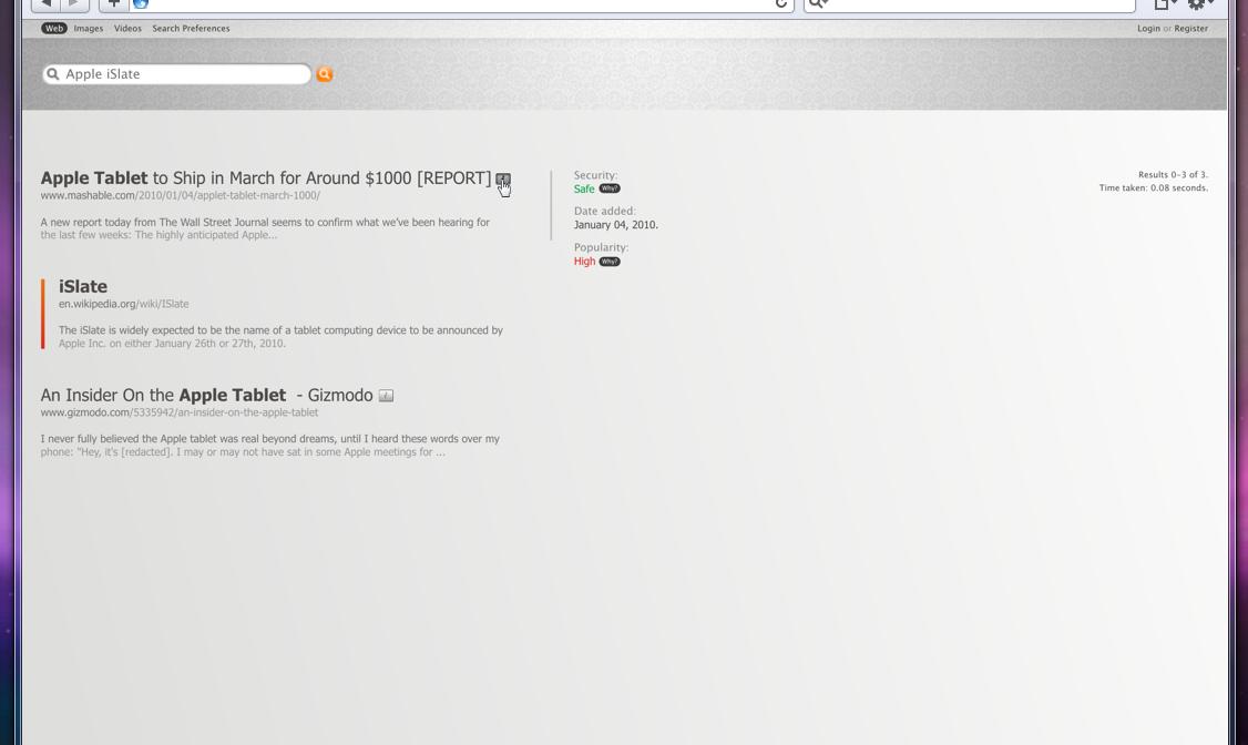 mac Search 2 by Munch3 on DeviantArt
