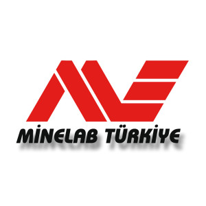 minelabturkiye's Profile Picture