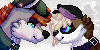 Hey look two icons by TwoPhoenixAdopts