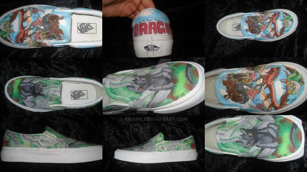 Custom Shoe Shop Melbourne