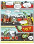 Ampulex Page One