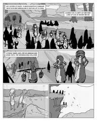 Kingdoms Chapter Two Page 001 by Gargantuan-Media