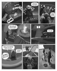 Kingdoms Chapter 02 Page 11 by Gargantuan-Media