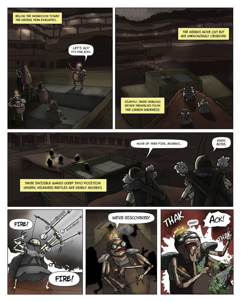 Kingdoms Chapter 02 Page 06 by Gargantuan-Media