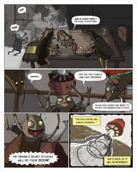 Kingdoms Chapter 02 Page 04 by Gargantuan-Media