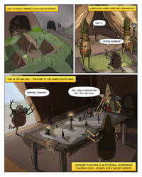 Kingdoms Chapter 02 Page 02