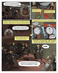 Kingdoms Chapter 02 Page 05 by Gargantuan-Media