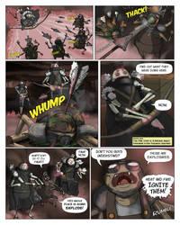 Kingdoms Chapter 02 Page 07 by Gargantuan-Media