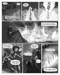 Kingdoms Chapter 02 Page 08 by Gargantuan-Media