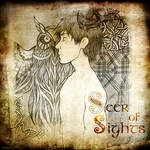 The Seer of Sights