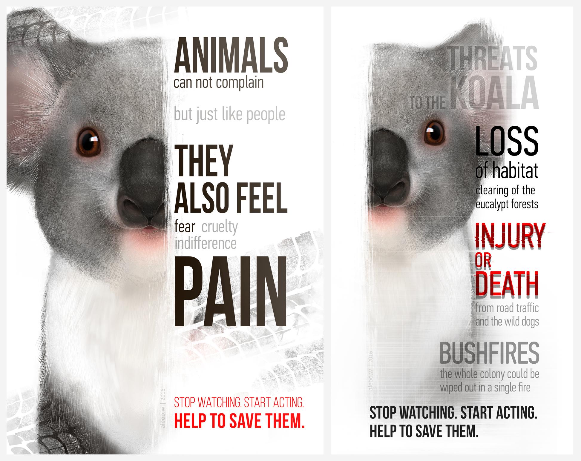 Koala eco poster 2016 (en)