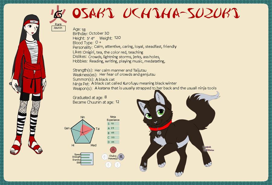 Osaki-Suzuki's Profile Picture