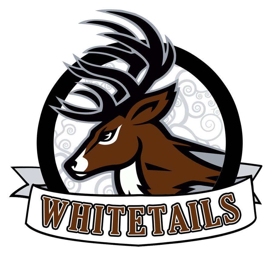 the whitetails espn