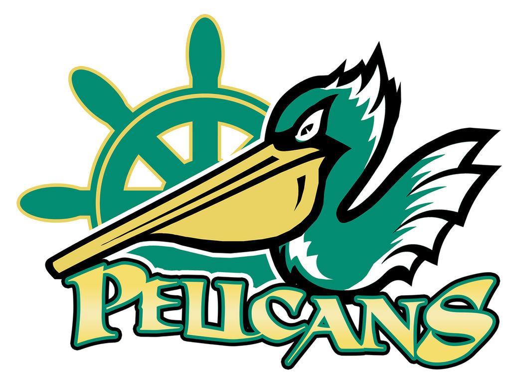 Myrtle Beach Pelicans Schedule For