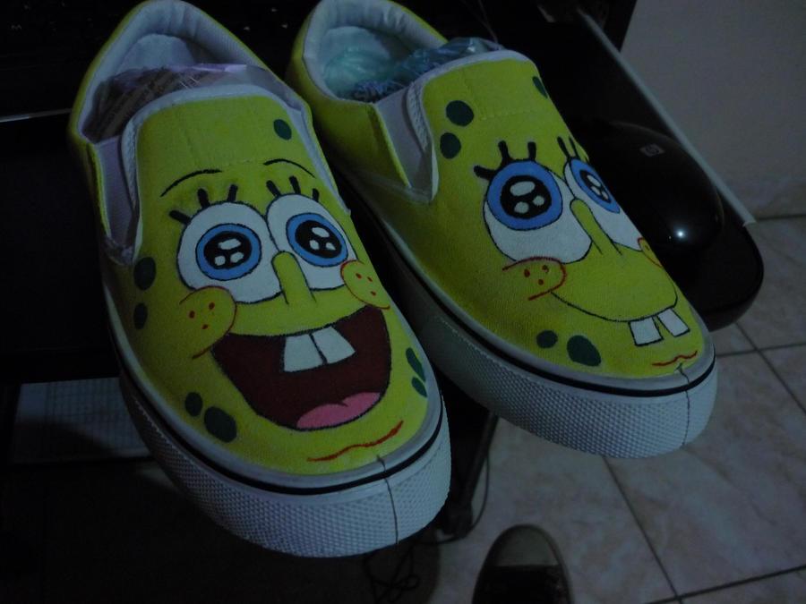 shoes4 by blakaha