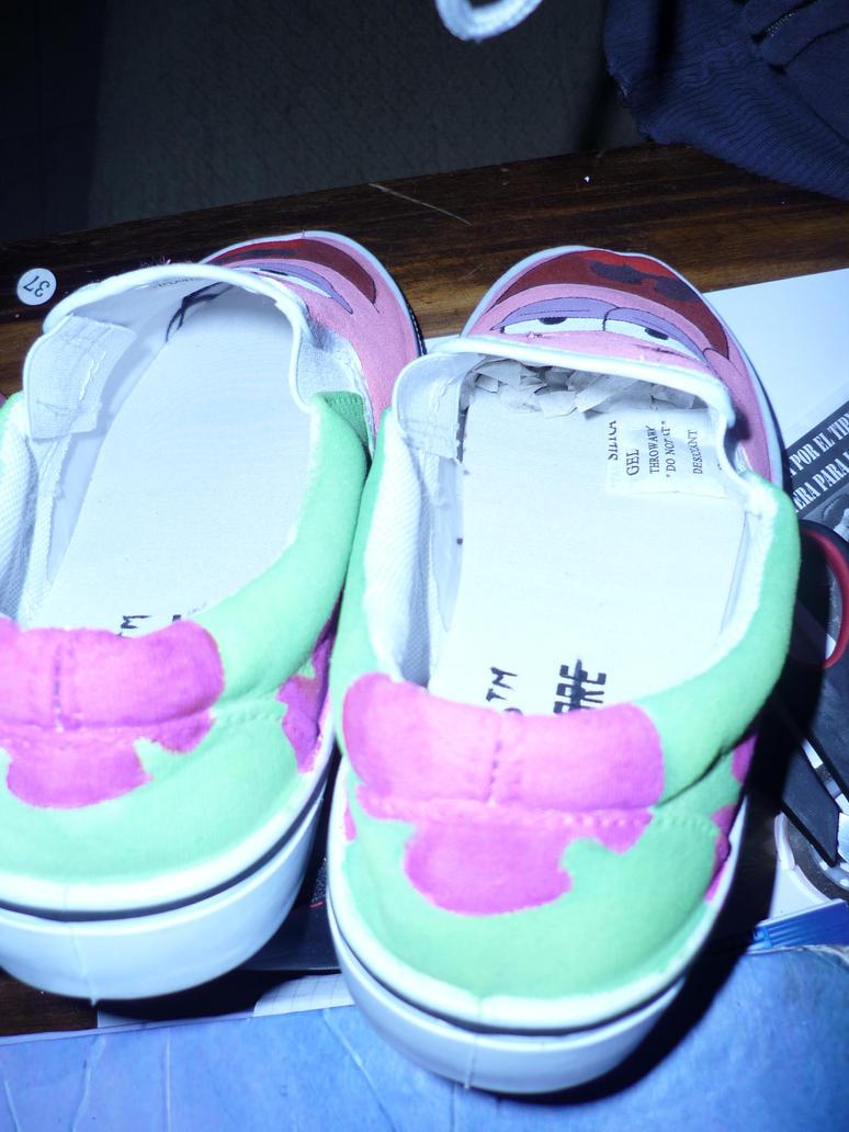 shoes5 by blakaha