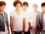 onedirection011