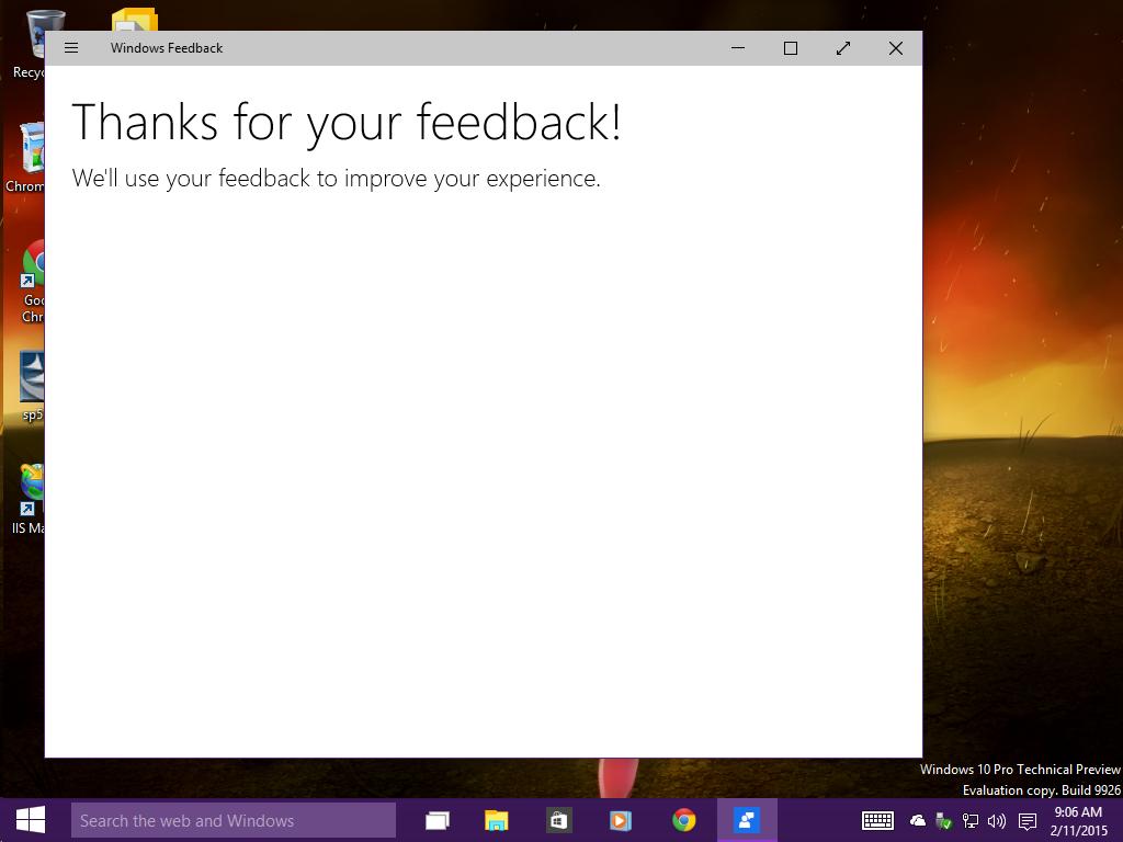 Microsoft might be Listening by xHardwirex