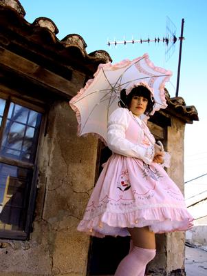 zzassuki's Profile Picture