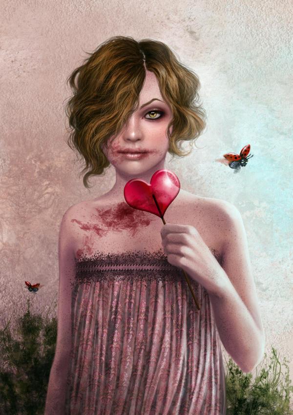 http://fc04.deviantart.net/fs31/i/2008/196/d/6/Ladybug__s_heart_by_vinegar.jpg