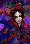 Asian Inspired 03