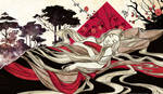 Weavers - Sleeping Beauty