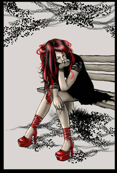 .: emotional abuse :.
