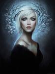 Silver Thorns