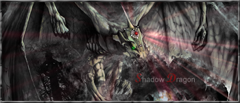 shadow dragon sig by SEFOD