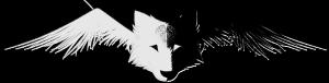 DuskMind's Profile Picture