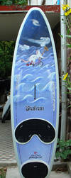 Shaman 103 Foto by mafloid
