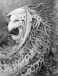 Leo by mafloid