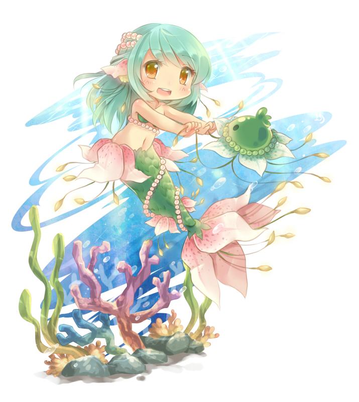 CM Wingsie1 by ninjinshiru