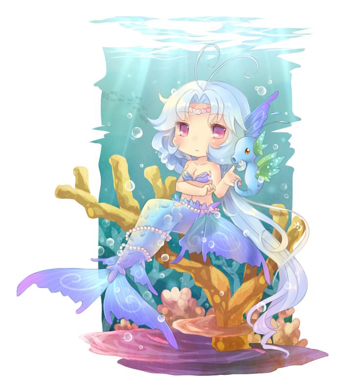 CM Wingsie2 by ninjinshiru