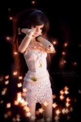 Little Girl... by fran-briggs