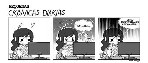 Cronicas Diarias 02