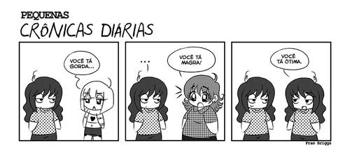 Cronicas Diarias 03 by fran-briggs