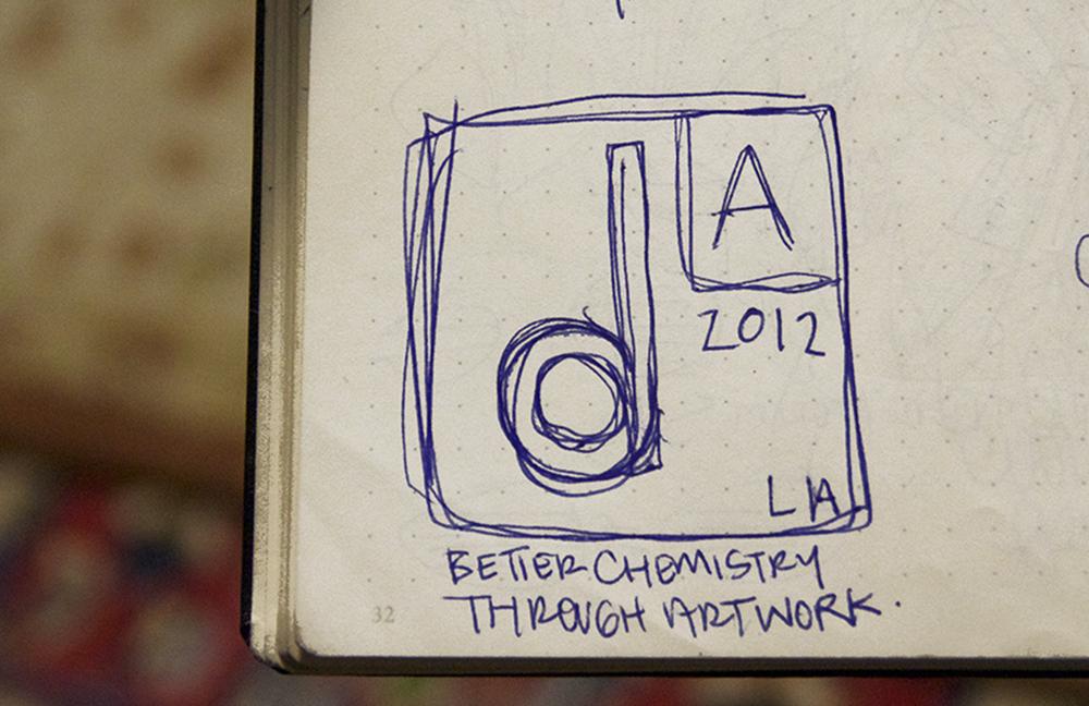 Sketchbook Better workflow by $draweverywhere