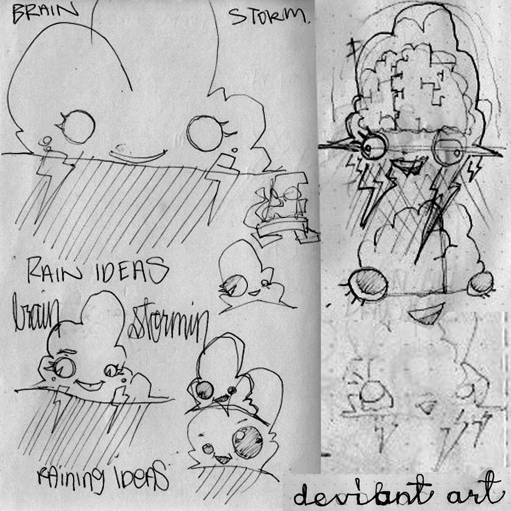 Cute Hearts To Draw For Your Boyfriend Cute Drawing Ideas For...