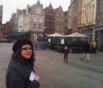 Lost in Brugge - new ID