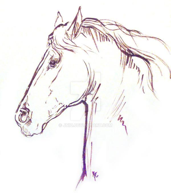 sketch 6 by Jniq