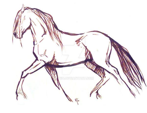 sketch 7 by Jniq