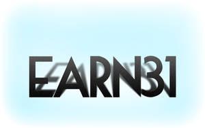 simple by earn31