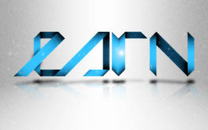 earn31 cintas by earn31