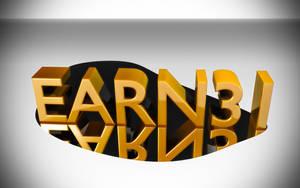 vidrio by earn31