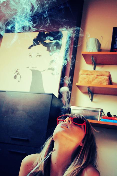 smokers season by vicious-murder