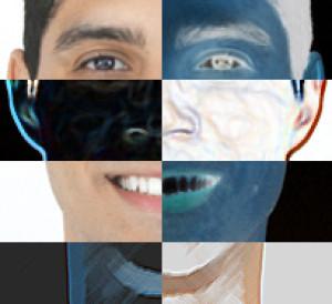 RodwolfART's Profile Picture