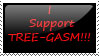 tree gasm stamp by catgirl-23