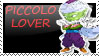 piccolo lovers by catgirl-23